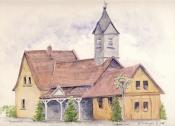 Dorfbräuhaus (Eva Wiener)