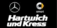 Hartwich Kress WWK web 200x100