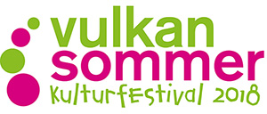 www.vulkansommer.de
