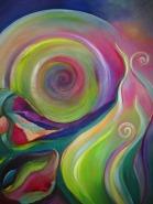 Anette Görnert - Malen und Zeichnen finde ich schon seit meiner Kindheit interessant. Mit meinen Bildern möchte ich vor allem Ruhe und Naturliebe ausdrücken. Starke Kontraste durch Licht- und Schatten finde ich besonders spannend. Bevorzugt male ich mit Ölfarben, jedoch entstehen auch Arbeiten mit Aquarell- oder Acrylfarben. Durch die Malerei wird man ein guter Beobachter der Natur und der Jahreszeiten.