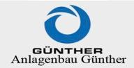 Anlagenbau Günther