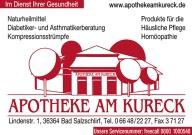 Apotheke am Kureck