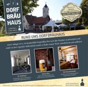 Dorfbräuhaus