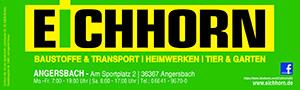 Eichhorn