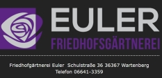 Euler
