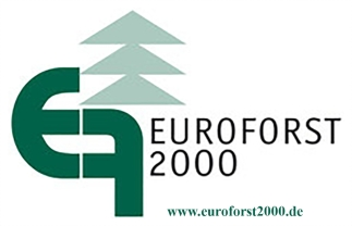 Euroforst