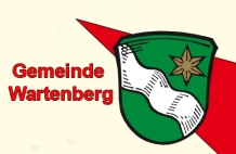 Gemeinde Wartenberg