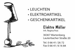 Möller Elektro