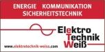 Weiß Elektrotechnik